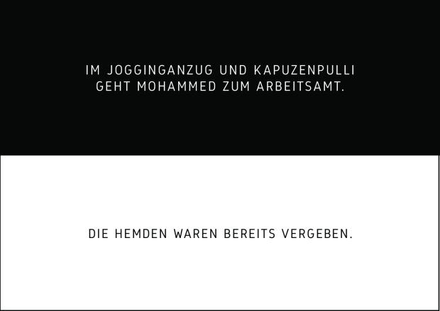 005_hemden_fb