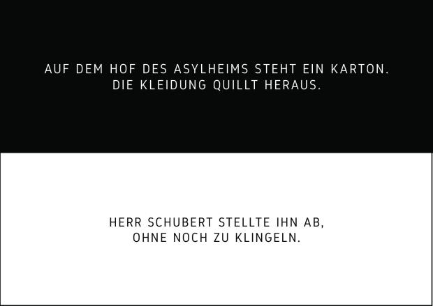 015_schubert_fb
