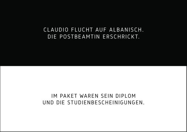 016_claudio_fb